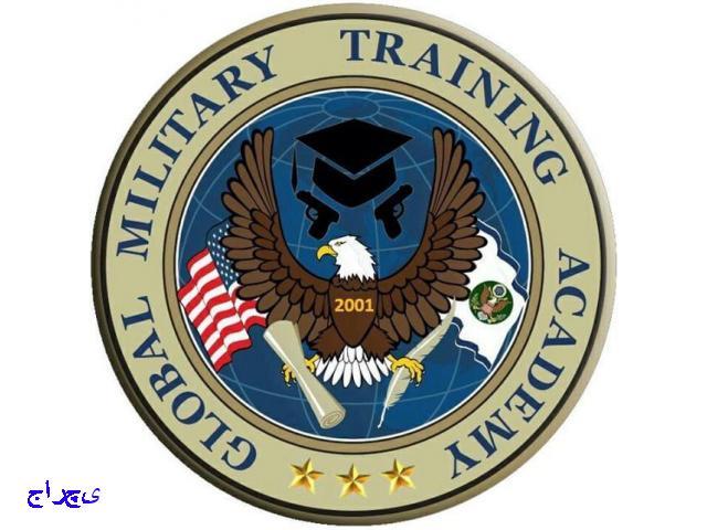آموزش سکوریتی گارد و بادیگاردی و پلیس
